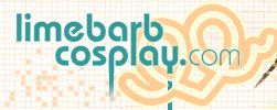 Heres a cool place for tips on cosplay